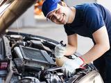 Качественный ремонт ходовой части автомобилей в Павлодар