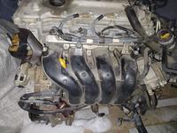 Двигатель 2zr-fe за 410 000 тг. в Семей