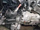 Двигатель На Lexus gs300 за 300 000 тг. в Алматы – фото 3