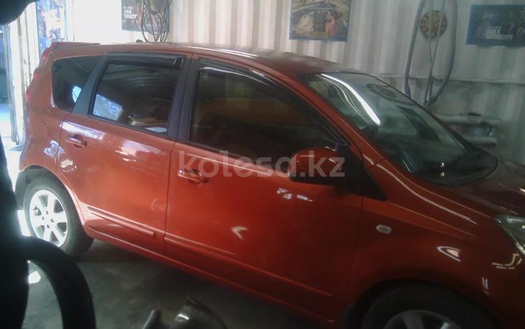 Покраска авто в Караганда