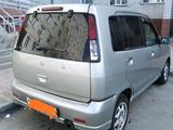 Nissan Cube 2000 года за 1 000 000 тг. в Павлодар – фото 4