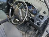 Nissan Cube 2000 года за 1 000 000 тг. в Павлодар – фото 5