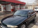 Mitsubishi Galant 1993 года за 899 000 тг. в Алматы