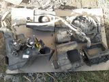 Печка от калины2 за 30 000 тг. в Актобе