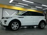 Land Rover Range Rover Evoque 2014 года за 14 000 000 тг. в Алматы – фото 3