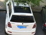 Mercedes-Benz GL 450 2008 года за 6 500 000 тг. в Алматы – фото 2