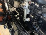 Лодочный мотор Mercury… за 685 520 тг. в Усть-Каменогорск – фото 4