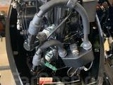 Лодочный мотор Mercury… за 685 520 тг. в Усть-Каменогорск – фото 5