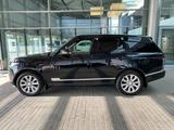 Land Rover Range Rover 2014 года за 24 800 000 тг. в Алматы – фото 4
