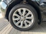 Land Rover Range Rover 2014 года за 24 800 000 тг. в Алматы – фото 5