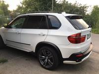 Авторазбор BMW бмв х5, х6.Е70, е71 в Алматы