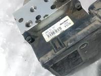 Блок abs примаси за 25 000 тг. в Караганда
