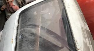 Задняя дверь VW t4 за 25 000 тг. в Алматы
