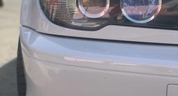 BMW 330 2004 года за 4 500 000 тг. в Тараз – фото 2