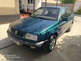 Volkswagen Vento 1995 года за 1 250 000 тг. в Шымкент – фото 3
