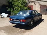 Mercedes-Benz S 260 1982 года за 1 500 000 тг. в Нур-Султан (Астана) – фото 3