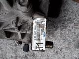 Раздаточная коробка KIA Sorento 2014 АТ 2.4 (бензин) КИА Соренто за 80 000 тг. в Костанай – фото 2