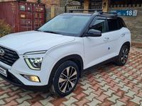 Hyundai Creta 2021 года за 15 000 000 тг. в Нур-Султан (Астана)