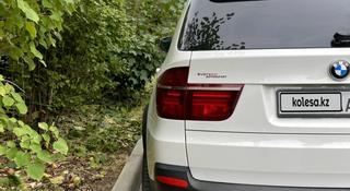 BMW X5 2007 года за 7 500 000 тг. в Кокшетау