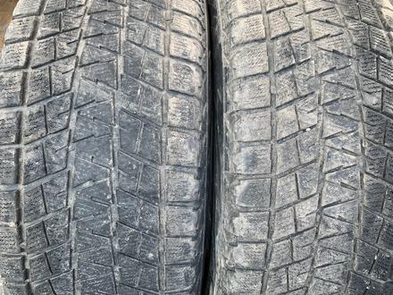 Зимние шины Bridgestone Blizzak за 40 000 тг. в Караганда – фото 3
