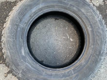 Зимние шины Bridgestone Blizzak за 40 000 тг. в Караганда – фото 5