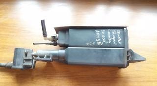 Абсорбер угольный фильтр паров радиатора на Хундай Соната за 20 000 тг. в Алматы
