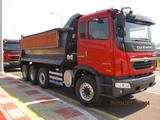 Daewoo  PRIMA 2011 года за 17 000 000 тг. в Нур-Султан (Астана)