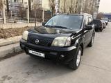 Nissan X-Trail 2005 года за 2 400 000 тг. в Алматы