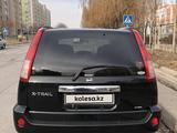 Nissan X-Trail 2005 года за 2 400 000 тг. в Алматы – фото 4