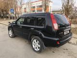 Nissan X-Trail 2005 года за 2 400 000 тг. в Алматы – фото 5