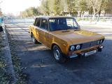 ВАЗ (Lada) 2106 1984 года за 950 000 тг. в Караганда – фото 3