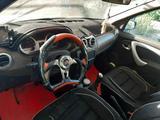 ВАЗ (Lada) Largus 2014 года за 3 500 000 тг. в Актобе – фото 5