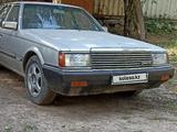 Nissan Laurel 1989 года за 1 000 000 тг. в Алматы