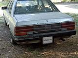 Nissan Laurel 1989 года за 1 000 000 тг. в Алматы – фото 2