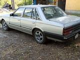 Nissan Laurel 1989 года за 1 000 000 тг. в Алматы – фото 3