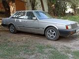 Nissan Laurel 1989 года за 1 000 000 тг. в Алматы – фото 4