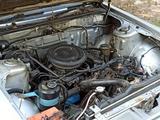 Nissan Laurel 1989 года за 1 000 000 тг. в Алматы – фото 5