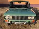 ВАЗ (Lada) 2106 1987 года за 730 000 тг. в Туркестан