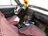 ВАЗ (Lada) 2121 Нива 1999 года за 450 000 тг. в Кокшетау – фото 5