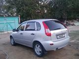 ВАЗ (Lada) 1119 (хэтчбек) 2010 года за 1 350 000 тг. в Актобе