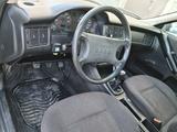 Audi 80 1990 года за 1 400 000 тг. в Павлодар – фото 5