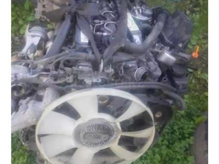 651 двигатель и на крафтер двигатель в Алматы – фото 7