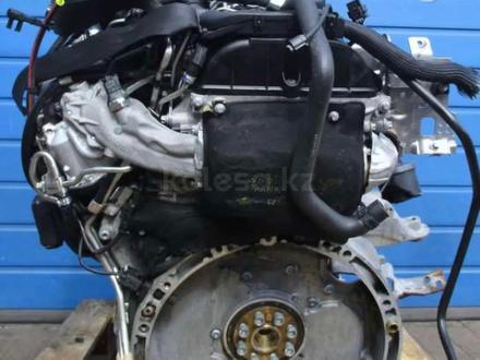 651 двигатель и на крафтер двигатель в Алматы – фото 8