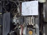 Двигатель акпп 1.8 2.0 2.2 2.5 3.0 за 299 000 тг. в Алматы