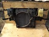 Радиатор охлаждения на Инфинити QX56 за 45 000 тг. в Алматы
