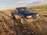 Ford Ranger 1996 года за 4 500 000 тг. в Актобе