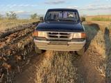Ford Ranger 1996 года за 4 500 000 тг. в Актобе – фото 2