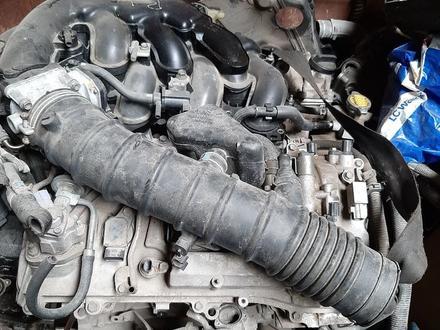 Двигатель за 120 000 тг. в Алматы