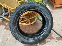 Зимняя резина (шипованная) Pirelli Ice Zero (r20) за 100 000 тг. в Нур-Султан (Астана)