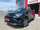 Toyota RAV 4 2015 года за 10 350 000 тг. в Павлодар